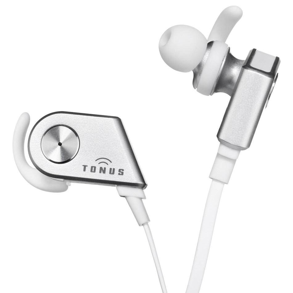 Tonus Audio PowerMAG Wireless Image