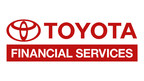 Five Historically Black Colleges and Universities and The Tom Joyner Foundation to Each Receive $10,000 from Toyota Financial Services in Honor of Dr. Martin Luther King, Jr.