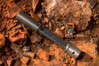 Boart Longyear to showcase its broad range of drilling services and innovative products at the Mineral Exploration Roundup 2017