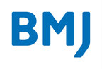 BMJ partners with Cochrane Clinical Answers to boost knowledge at the point of care