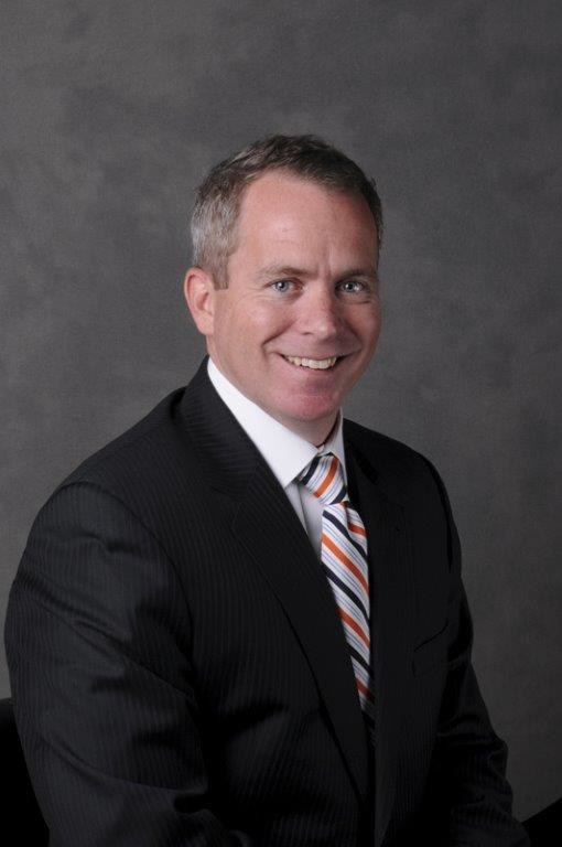 John Hancock Investments names Lee Small as sales manager, Western region