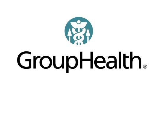 Group Health