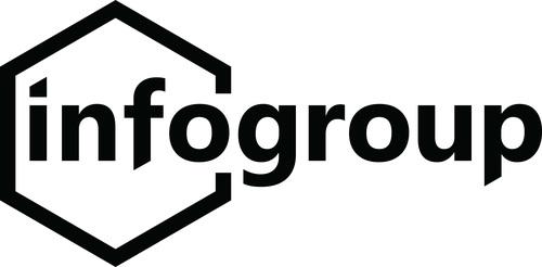 Infogroup Logo