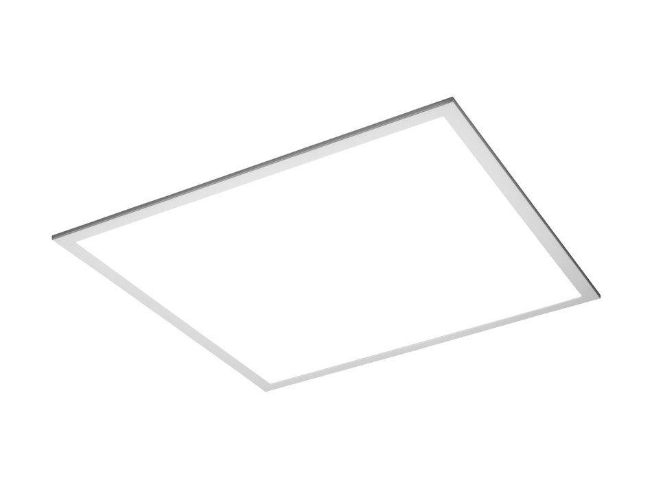 Leading online distributor of commercial lighting products now carries a new assortment of LED TCP Flat Panel Luminaires for commercial and residential use. For more information, visit www.bulbs.com.