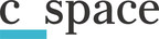 C Space Announces Leadership Changes, Appoints New President and Global Chief Operating Officer