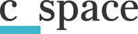 C Space Logo