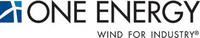 (PRNewsFoto/One Energy Enterprises LLC)