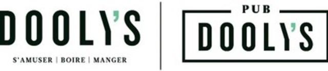 Logo : Dooly's (Groupe CNW/Dooly's)
