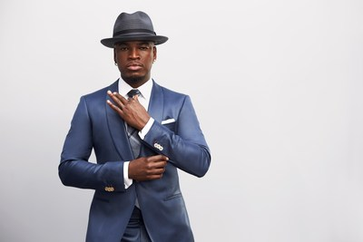 NE-YO to perform at Honda Battle of the Bands Invitational Showcase on Jan. 28.