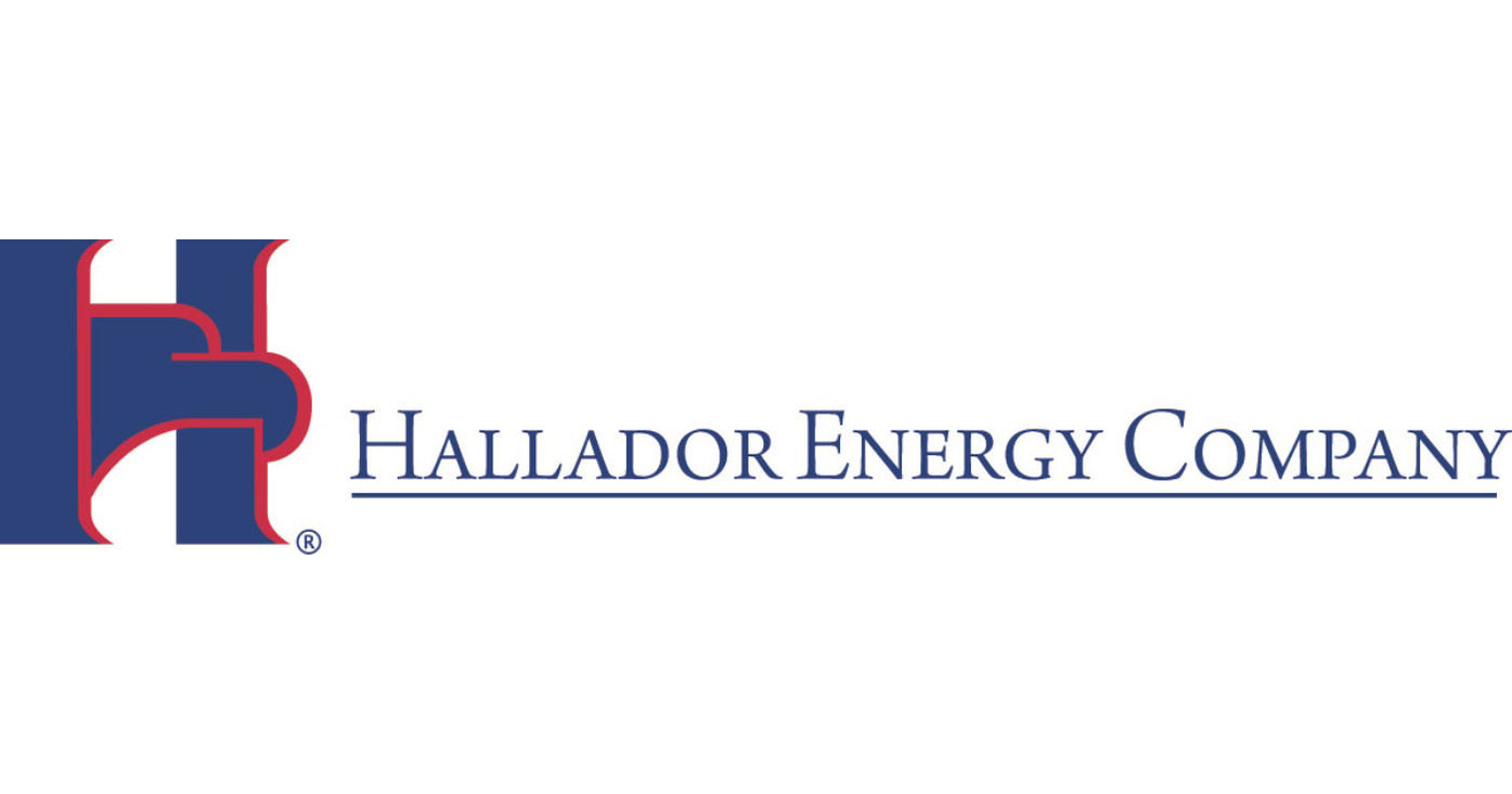 Hallador Energy Reports Results For Second Quarter And First Six Months Of 2018