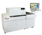 Beckman Coulter Diagnostics Receives FDA Clearance for its DxC 700 AU Chemistry Analyzer