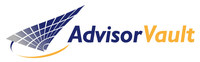 AdvisorVault
