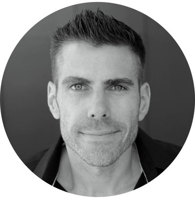 Relola appoints Shane McGilloway COO & Co-Founder.