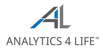 Analytics 4 Life (A4L)