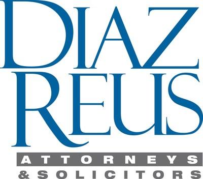 Diaz_Reus_Logo