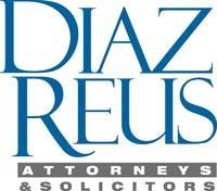 Diaz, Reus & Targ LLP