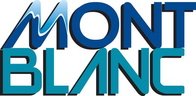 Mont-Blanc project selects Cavium's ThunderX2 processor for its new ARM-based HPC platform