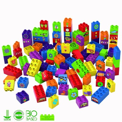 http://mma.prnewswire.com/media/457632/BanBao_toy_blocks.jpg?p=caption