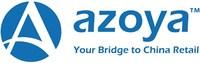 Azoya - Your Bridge to China Retail!