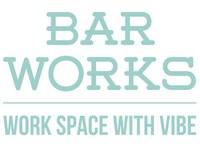 www.barworks.us