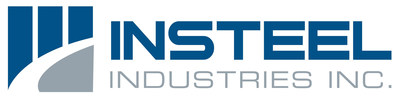 Corporate Logo - Insteel Industries