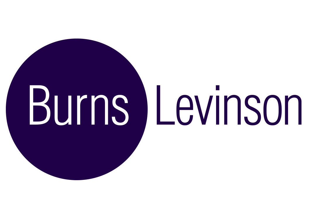 Burns & Levinson Named to the 2019 U S  News - Best Lawyers