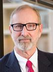 Signature CEO Jan Vest to Retire; Schwartzkopf, Sackman Get Expanded Roles