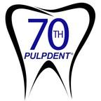 Pulpdent celebrates 70 years of dental innovation