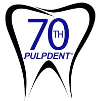 PULPDENT Corporation is a family-owned dental research, manufacturing company and leader in bioactive dental materials.  Pulpdent's product innovation,  ACTIVA BioACTIVE is a dental filling material that behaves much like natural teeth and helps protect against decay. PULPDENT celebrates its 70th anniversary this year with continued commitment to product innovation, clinical education and patient-centered care.