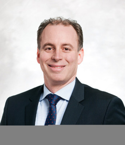 Don J. Alberga brings great experience as he returns to BLG as partner (CNW Group/Borden Ladner Gervais LLP)