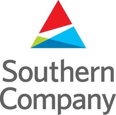 Southern Company