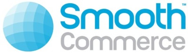 Smooth Commerce (CNW Group/Smooth Commerce)