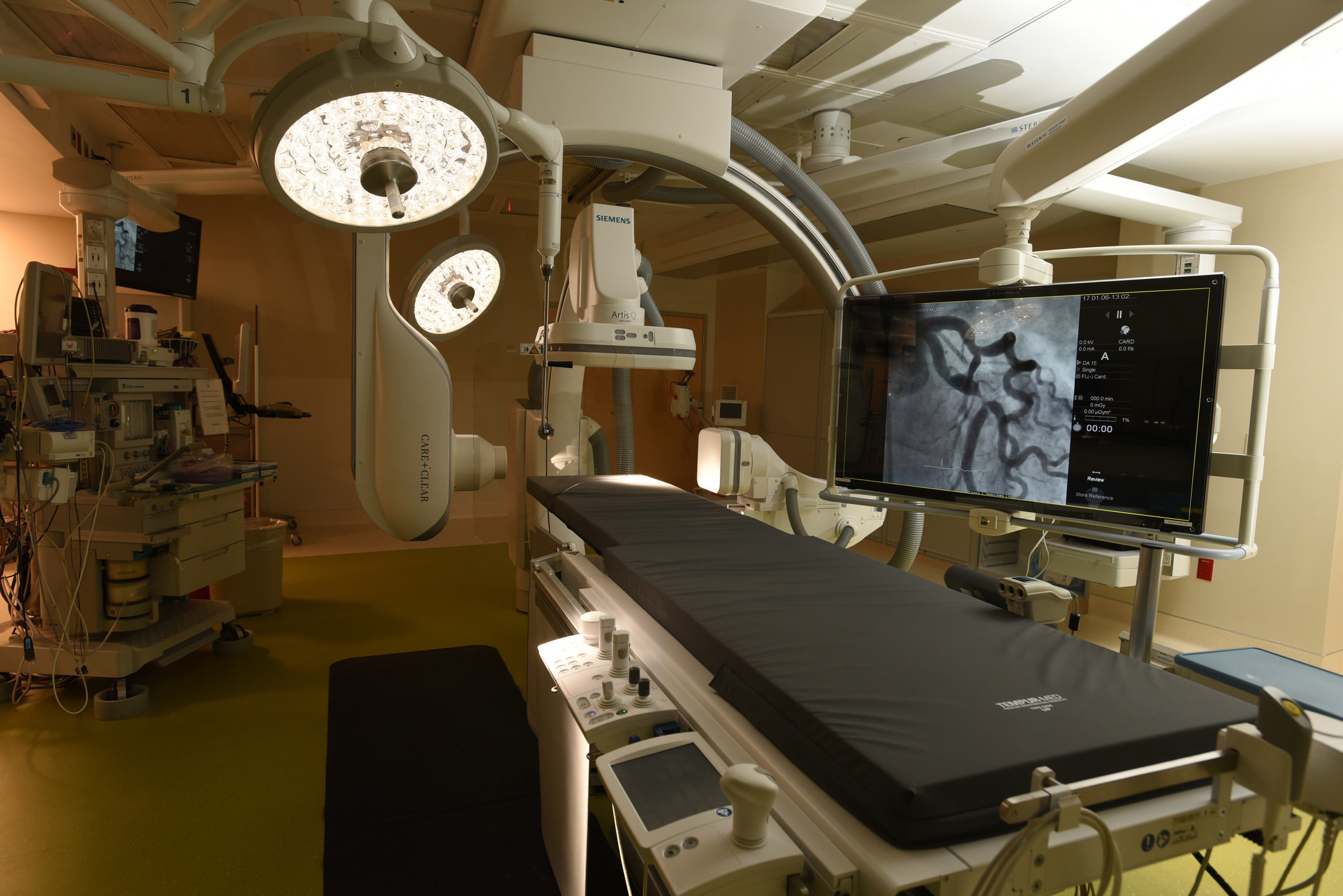nicklaus children u0026 39 s becomes first pediatric facility in
