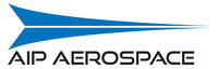 AIP Aerospace consists of Ascent Aerospace and Texstars.