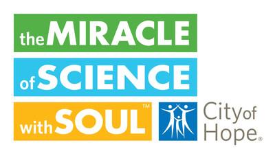City_of_Hope_Logo
