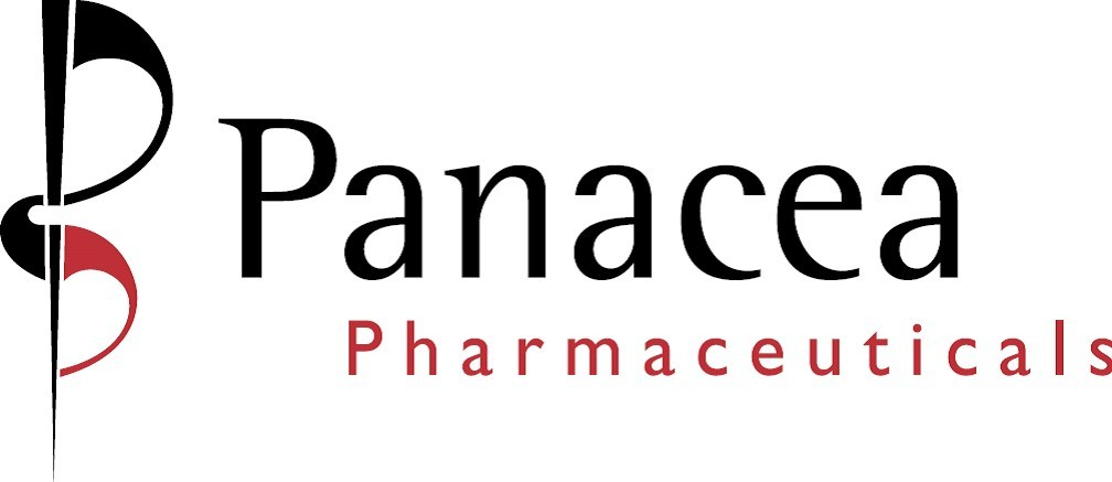 Panacea Pharmaceuticals Initiates Phase I Study of First-in-Class Cancer Vaccine Therapy Candidate