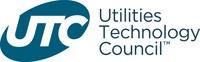 (PRNewsFoto/Utilities Technology Council)