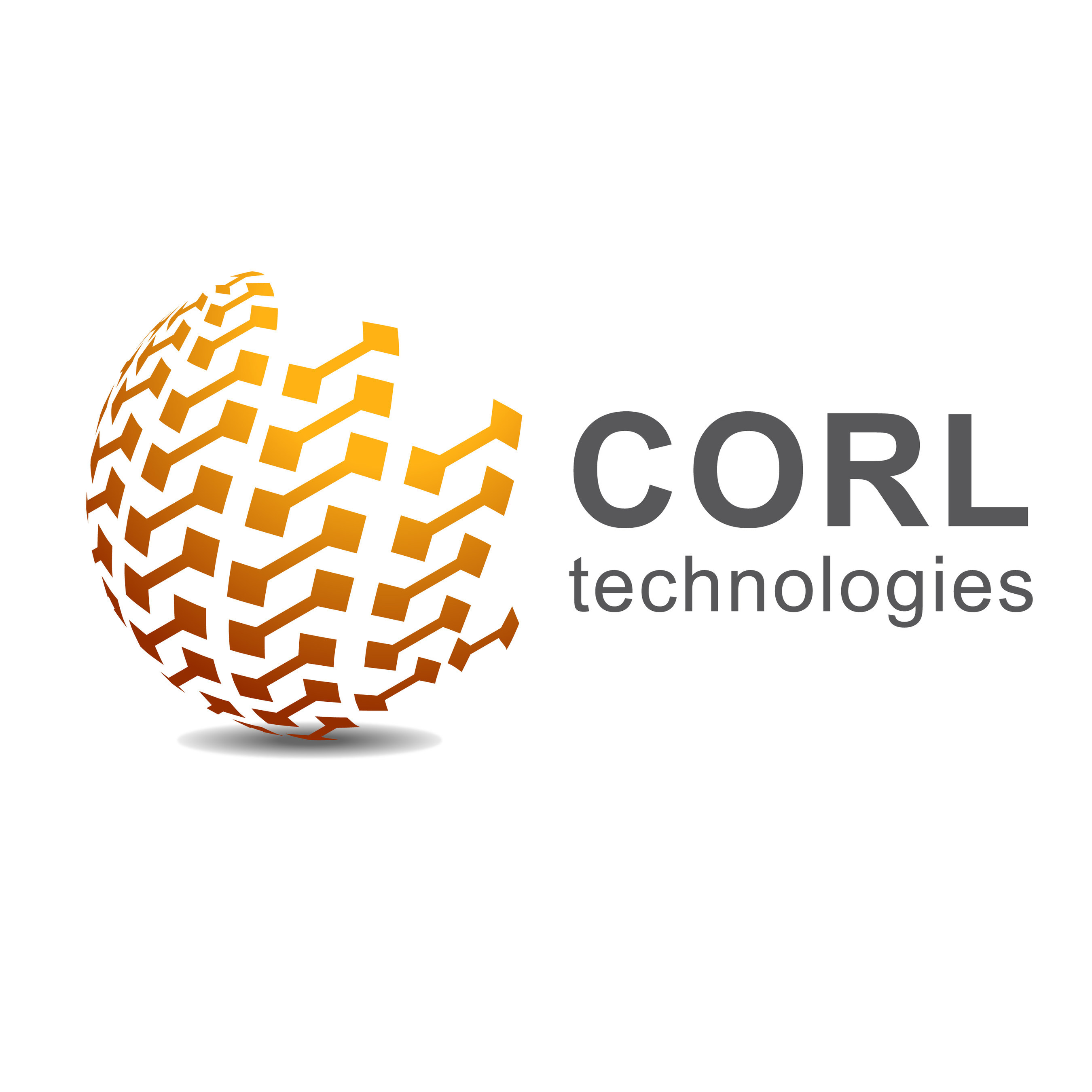 CORL Technologies in Atlanta is a leading provider of vendor security risk management solutions. CORL's Vendor Security Risk Management solutions are delivered as a managed service and are supported by expert research analysts who collaborate with an intelligence sharing community. With CORL, hospitals, health systems and payers can monitor risk with third-party vendors, ease compliance audits, and improve executive communications & risk-analytics reporting. Visit CORL at www.vendorsecurity.com