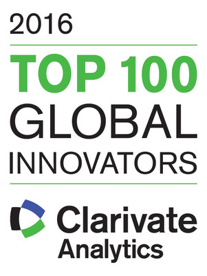 Marvell Recognized as Top 100 Global Innovator for Fifth Consecutive Year
