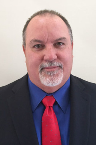 Jerry Rothwell, Sales & Business Development Manager, Southeast US (CNW Group/Manac Inc.)