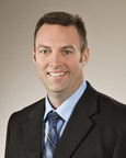 Jason Cooper, President and CEO of Linde Engineering North America