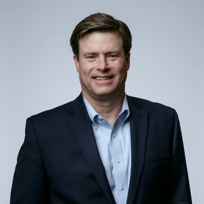 Dr. Steven R. Counsell