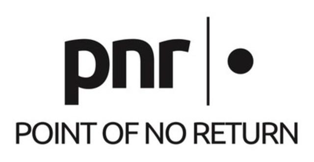Logo: La firme de conseil en gestion PNR lance sa plateforme numérique. Méthode agile et innovation technologique sont combinées afin de favoriser la vélocité et la croissance des entreprises. (Groupe CNW/Elsacom)
