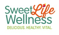 Sweet Life Wellness