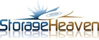 Storage Heaven Logo