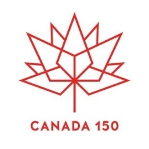 Canada 150 (CNW Group/Ontario Science Centre)