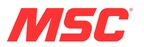 MSC Industrial Supply Co. To Webcast Review Of 2021 Fiscal Fourth ...