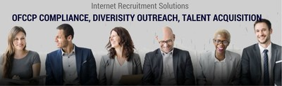 Specialized Recruitment Solutions From JobFindah Network