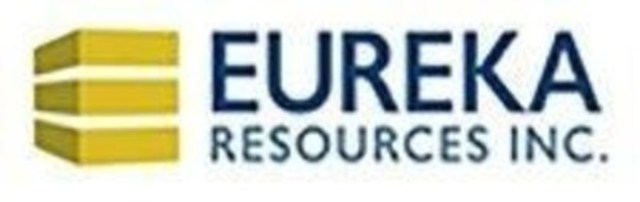 Eureuka Resources, Inc. (CNW Group/Eureka Resources, Inc.)