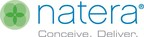 Natera Announces Results From DNAFirst Study, Validating Use Of NIPT In Routine Prenatal Care